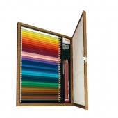 matite acquerellabili Stabilo Aquacolor, prezzi matite acquerellabili, comprare matite acquerellabili online