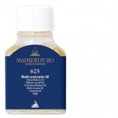 offerta 625 Medio Essiccante LM - Maimeri olio Puro, 75ml