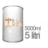 Olio di lino, Maimeri 5 litri