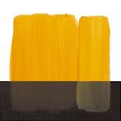 147 - Oro quinacridone GR.1 - Colori acrilici Maimeri Brera (Default)