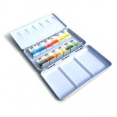 Acquarelli Pebeo Watercolor, elegante confezione online
