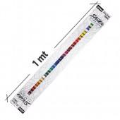 colori acrilici pebeo metro Colori acrilici pebeo, confezione colori acrilici comprare Colori acrilici pebeo