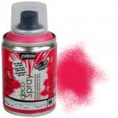 colore acrilico spray base acqua prezzi colore acrilico spray per polistirolo
