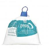 Gesso leggero extrafine per stampi Pebeo Gedeo, confezione da 1kg