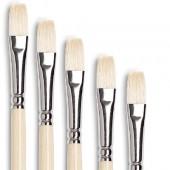 pennello per acrilico e olio prezzi tintoretto