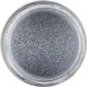 AP40 Alluminio, simil Argento - Pigmento in polvere per belle arti - vasetto da 80ml