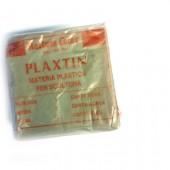 Plastilina morbida - plastilina morbida 500gr