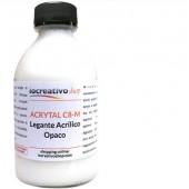 Legante acrilico opaco assortimento Legante acrilico opaco, prezzi Legante acrilico opaco