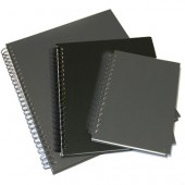 Sketchbook, prezzi Sketchbook, comprare Sketchbook, assortimento Sketchbook per moda grafica fumetto design architettura