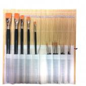 Stoino porta pennelli, portapennlli online, prezzi porta pennelli Tintoretto