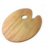 Tavolozze in legno, offerte tavolozze in legno, prezzi tavolozze in legno per pittori, tavolozze in legno catalogo online