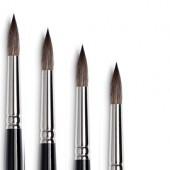pennelli tintoretto serie 100 tintoretto pennelli comprare
