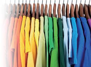 Deka L colori per stoffa e tecnica batik, colori per tingere stoffa e tessuti, colori per tecnica batik