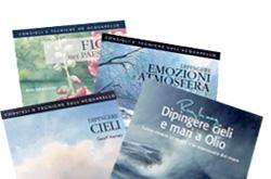 libri il castello, prezzi il castello manuali, edizioni libri il castello