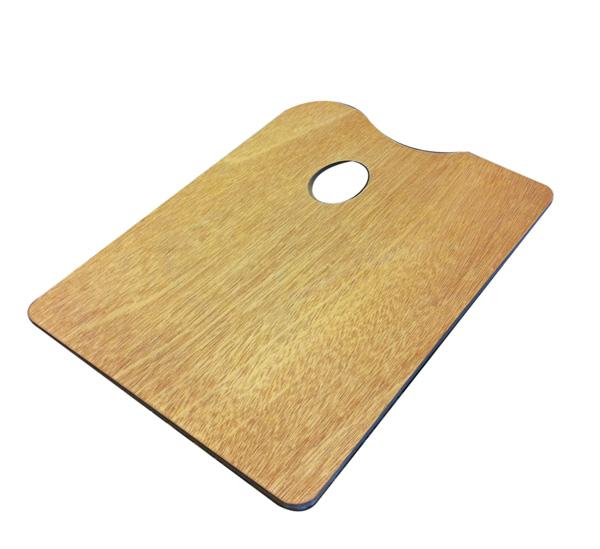 OFFERTA Tavolozza in legno, comprare tavolozza in legno, tavolozza in legno, prezzi tavolozze ...