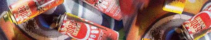 colori acrilici spray colori spray acqua