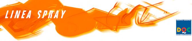 colori acrilici spray prezzi colori acrilici comprare spray prezzi colori acrilici