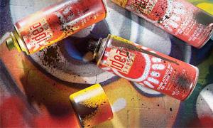 colori acrilici spray maimeri prezzi colori acrilici spray base acqua