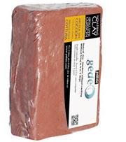argilla che asciuga all aria prezzi creta senza cottura