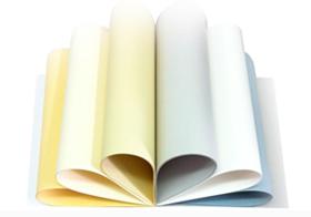 carta acquerello fabriano, carta acquerello prezzi, carta acquerello marche, blocchi acquerello