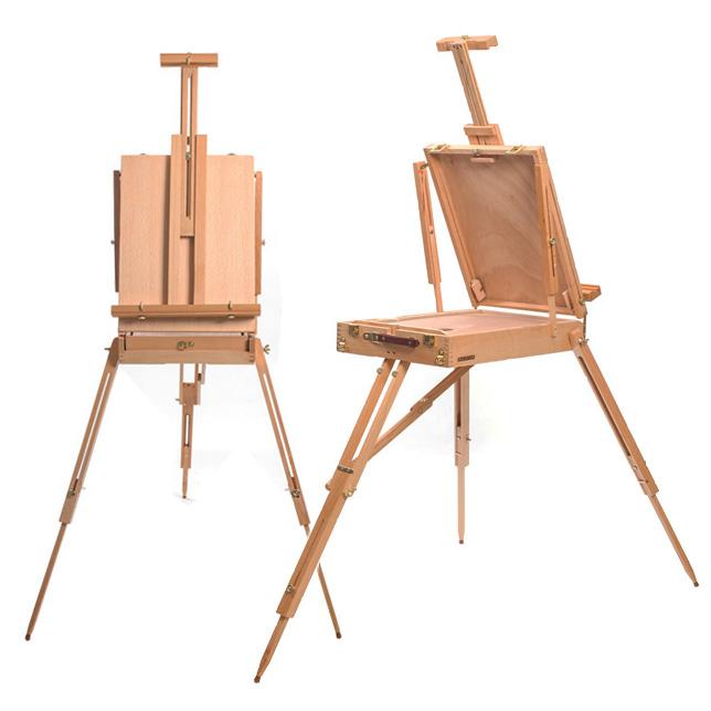cassetta cavalletto da terra, prezzi cassetta cavalletto per dipingere prezzi online
