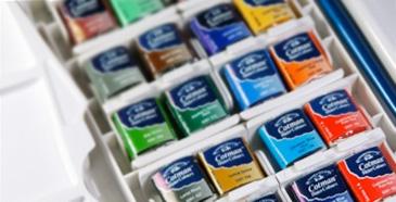 colori ad acquarello prezzi, colori ad acquarello assortimento, colori ad acquarello