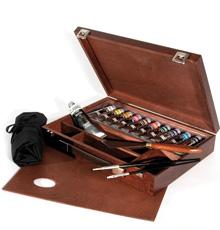 catalogo colori ad olio comprare colori ad olio