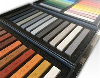 carre colorati, pastelli cretosi, prezzi pastelli cretosi comprare online pastelli cretosi offerte