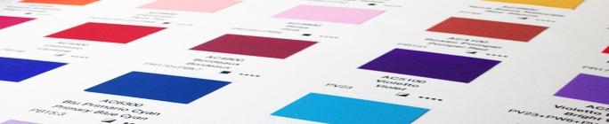 colori acrilici acricolor offerta iocreativoshop