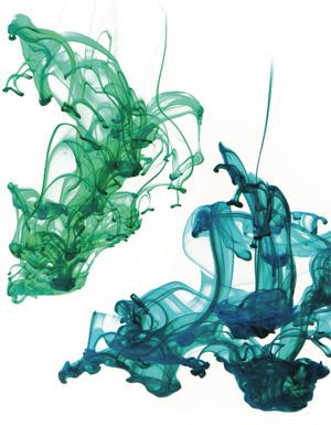 colori liquidi acrilici colori liquidi liquitex ink inchiostri