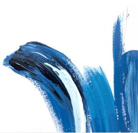colori acrilici maimeri brera i migliori colori acrilici
