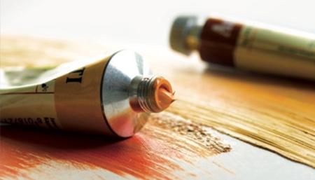 Colori ad olio Maimeri Artisti prezzi