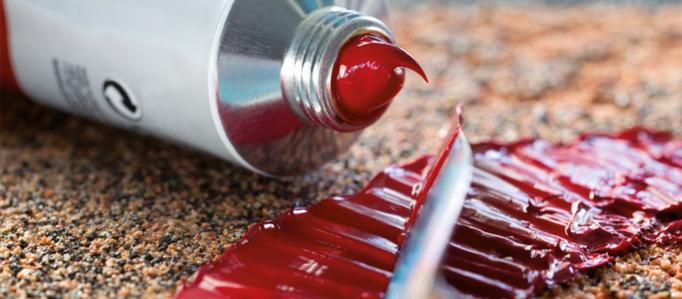 colori ad olio prezzi colori maimeri
