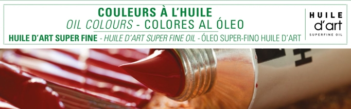 colori ad olio Pebeo 200ml studio xl