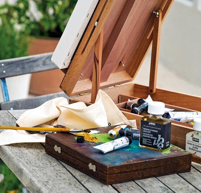 cassettacavalletto colori a olio, cassetta cavalletto colori pebeo olio studio xl, prezzi online cassetta cavalletto colori a olio online prezzi