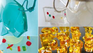 resine per gioielli prezzi ingrosso resine per bigiotteria comprare resine bicomponenti