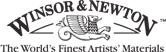 winsor e newton, belle arti, iocreativoshop prezzi, belle arti firenze, cartoleria scandicci