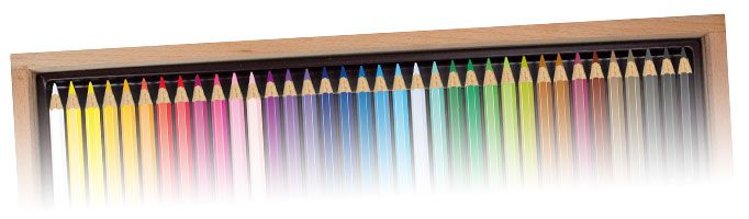 matite acquarellabii matite stabilo
