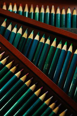 colori matite, comprare colori matite, matite online, prezzi derwent