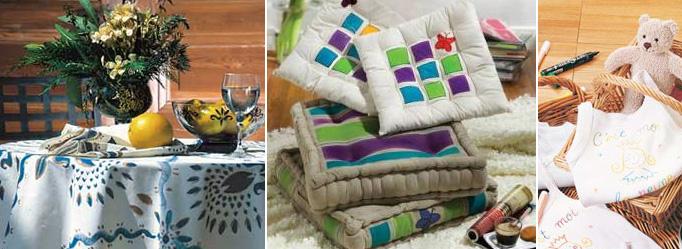 colori per stoffa colori per tessuto pebeo
