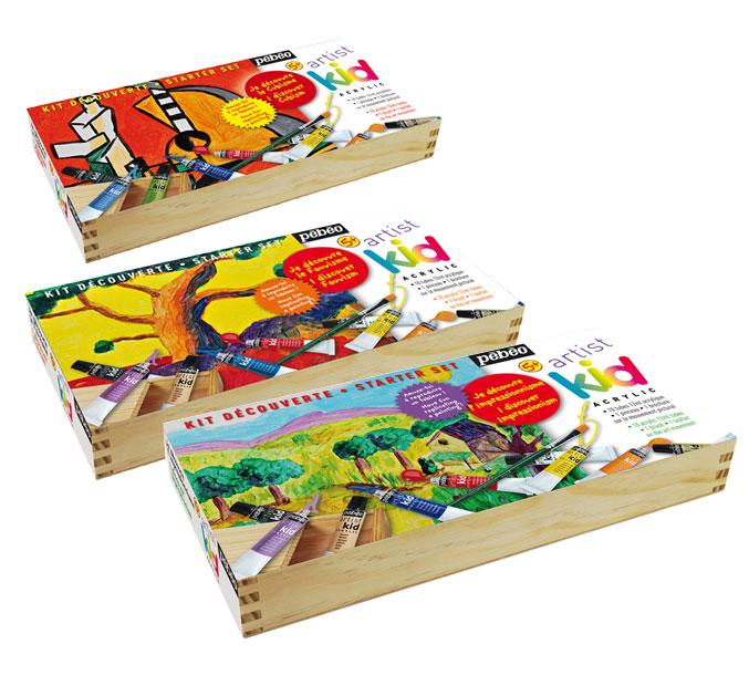 colori acrilici pebeo, prezzi colori acrilici pebeo, compare online colori acrilici pebeo bambini