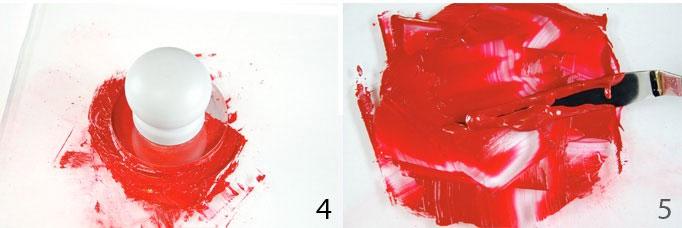 pigmenti in polvere prezzi offerta colori acrilici