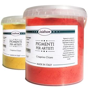 pigmenti in polvere 1kg pigmenti per dipingere