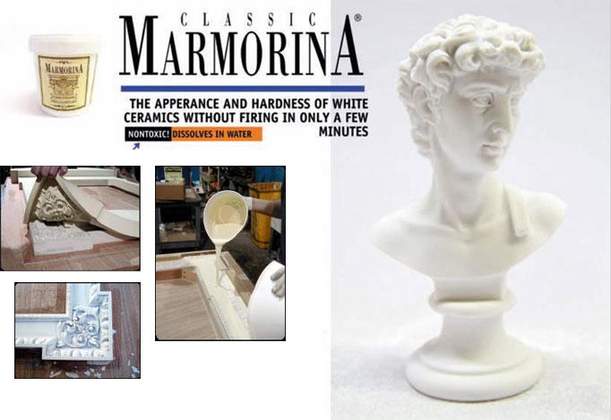 marmorina prochima, e30 resina, prezzi