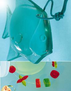 prochima e30 Resine per bigiotteria colori acrilici