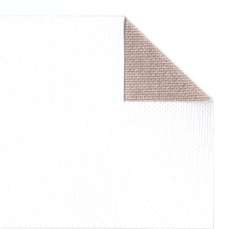 tela a metro tela a cotone puro offerta tela cotone