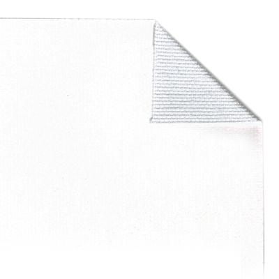 tela stampabile tela inkjet tela per la stampa metraggio tela a rotOli