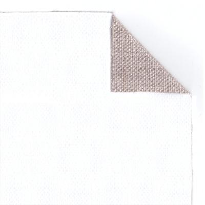 tela in lino tela a metraggio tela in rotoli tela a rotoli per pittura tela puro lino per dipingere