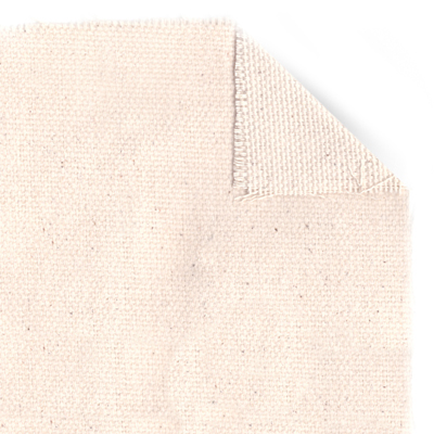 tela in lino tela, tela in rotoli tela a rotoli offerta offerta