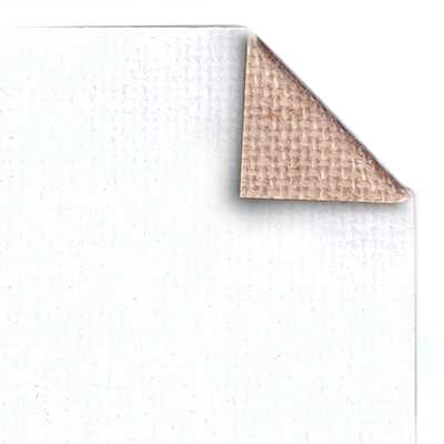 tela juta rotoli tela metraggio offerte tela per dipingere tela in rotoli